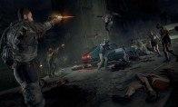 Dying Light - Ultimate Survivor Bundle DLC Clé Steam