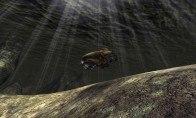 AquaNox 2: Revelation | Steam Key | Kinguin Brasil
