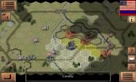 Civil War: 1863 Steam CD Key