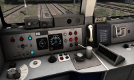 Train Simulator 2017 - First Capital Connect Class 321 EMU Add-On DLC Steam CD Key