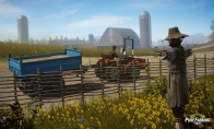 Pure Farming 2018 Day One Edition Steam CD Key