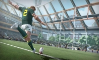 RUGBY 18 RU VPN Activated Steam CD Key