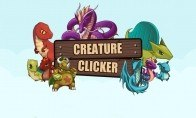 Creature Clicker - Capture, Train, Ascend! Steam CD Key