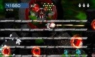 Alien Zombie Megadeath   Steam Key   Kinguin Brasil