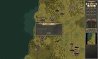 Panzer Corps - Grand Campaign '43 DLC Steam CD Key
