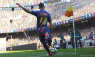 Pro Evolution Soccer 2019 Legend Edition EU Steam CD Key