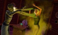 The Sims 3: World Adventures Clé Origin