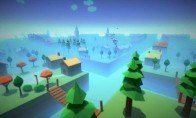 Poly Towns Steam CD Key