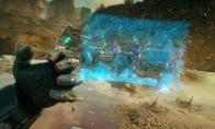 Rage 2 EU Steam Altergift