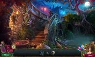 Endless Fables 3: Dark Moor Steam CD Key