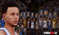 NBA 2K16 Clé Steam