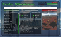 Creeper World 2: Anniversary Edition Steam CD Key
