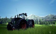 Agricultural Simulator 2013 Steam CD Key