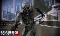 Mass Effect 3 N7 Digital Deluxe Edition Steam Altergift
