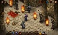 Dark Quest 2 Steam CD Key