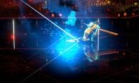 Laser League EU PS4 CD Key