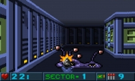 Spaceguy 2 Steam CD Key