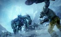 Borderlands 2 Psycho Pack DLC Steam Altergift