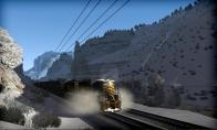 Train Simulator 2019 - Soldier Summit Route Add-On DLC Steam CD Key