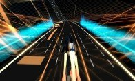 Audiosurf 2 Steam CD Key
