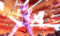 DRAGON BALL XENOVERSE 2 XBOX One CD Key