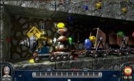 Crazy Machines 2 - Jewel Digger DLC Steam CD Key