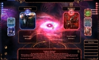 Talisman: The Horus Heresy - Heroes & Villains 3 DLC Steam CD Key