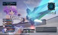 Cyberdimension Neptunia: 4 Goddesses Online US PS4 CD Key