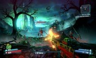Borderlands 2 - Tiny Tina's Assault on Dragon Keep DLC Steam Gift