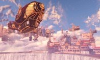 BioShock Infinite - Columbia's Finest DLC Steam CD Key