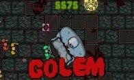 Tormentor x Punisher Steam CD Key