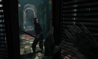 Thief: Master Thief Edition Steam CD Key