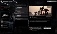 BATTLETECH EU Steam CD Key