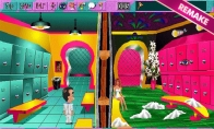 Leisure Suit Larry 6 - Shape Up Or Slip Out Steam CD Key