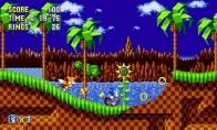 Sonic Mania Steam Altergift