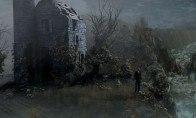 Black Mirror 3 - Final Fear Steam CD Key