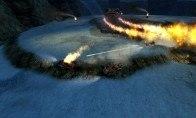 Wasteland Angel | Steam Key | Kinguin Brasil