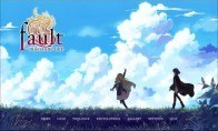 Fault Milestone One Steam CD Key