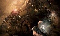 Aliens vs. Predator | Steam Gift | Kinguin Brasil