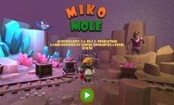 Miko Mole Steam CD Key