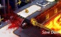 Save Dash Steam CD Key