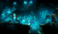 Ori and the Blind Forest: Definitive Edition EU Steam Altergift