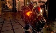 Warhammer 40,000: Eternal Crusade - 2 DLC Steam CD Key
