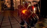 Warhammer 40,000: Eternal Crusade - Imperium Edition Steam CD Key