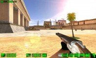 Serious Sam Classic First Encounter GOG CD Key