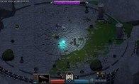 Vzerthos: Heir of Thunder Steam CD Key