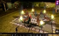Neverwinter Nights: Enhanced Edition Digital Deluxe GOG CD Key