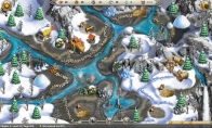 Viking Saga: Epic Adventure Steam CD Key
