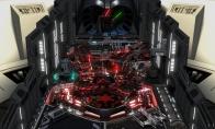 Pinball FX3 - Star Wars Pinball Season 1 Bundle DLC Steam CD key