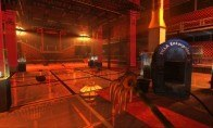 Viscera Cleanup Detail: Shadow Warrior Steam CD Key